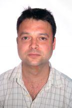 Hajdú Zoltán